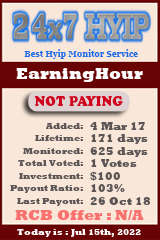 24x7hyip.com - hyip earning hour